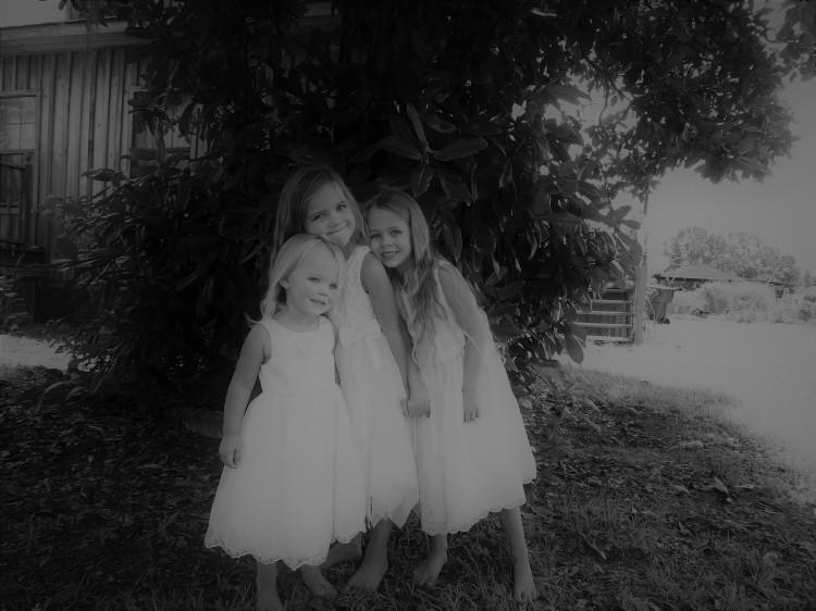 Sisters 1 2 3